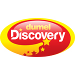 Dumel Discovery